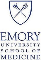 Image result for emory school of medicine