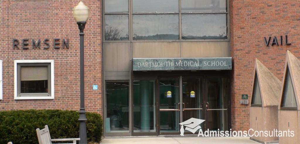 Top Medical Schools Geisel School of Medicine at Dartmouth ...