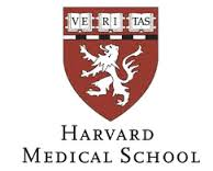 Harvard Medical School seal