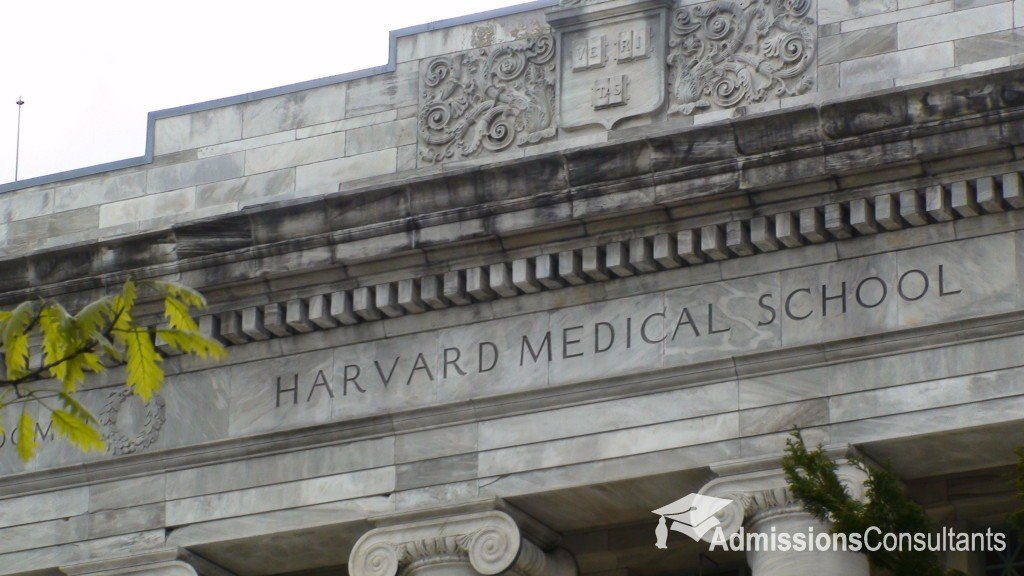 List Of Synonyms And Antonyms Of The Word Harvard Medical School