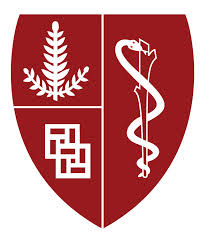 Stanford medical school