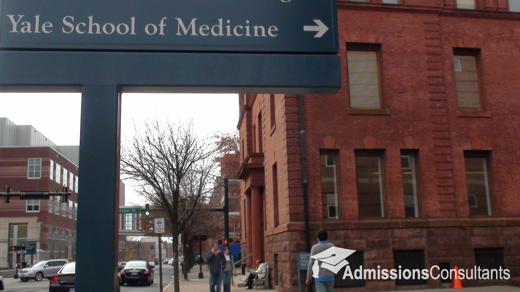 top med schools for out of state applicants