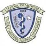 cwru school of medicine