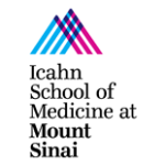 icahn school of medicine