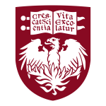pritzker school of medicine seal