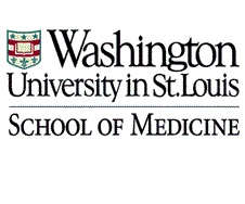 washington university school of medicine seal